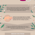 Essential Things About Wedding Rings You Should Checkout