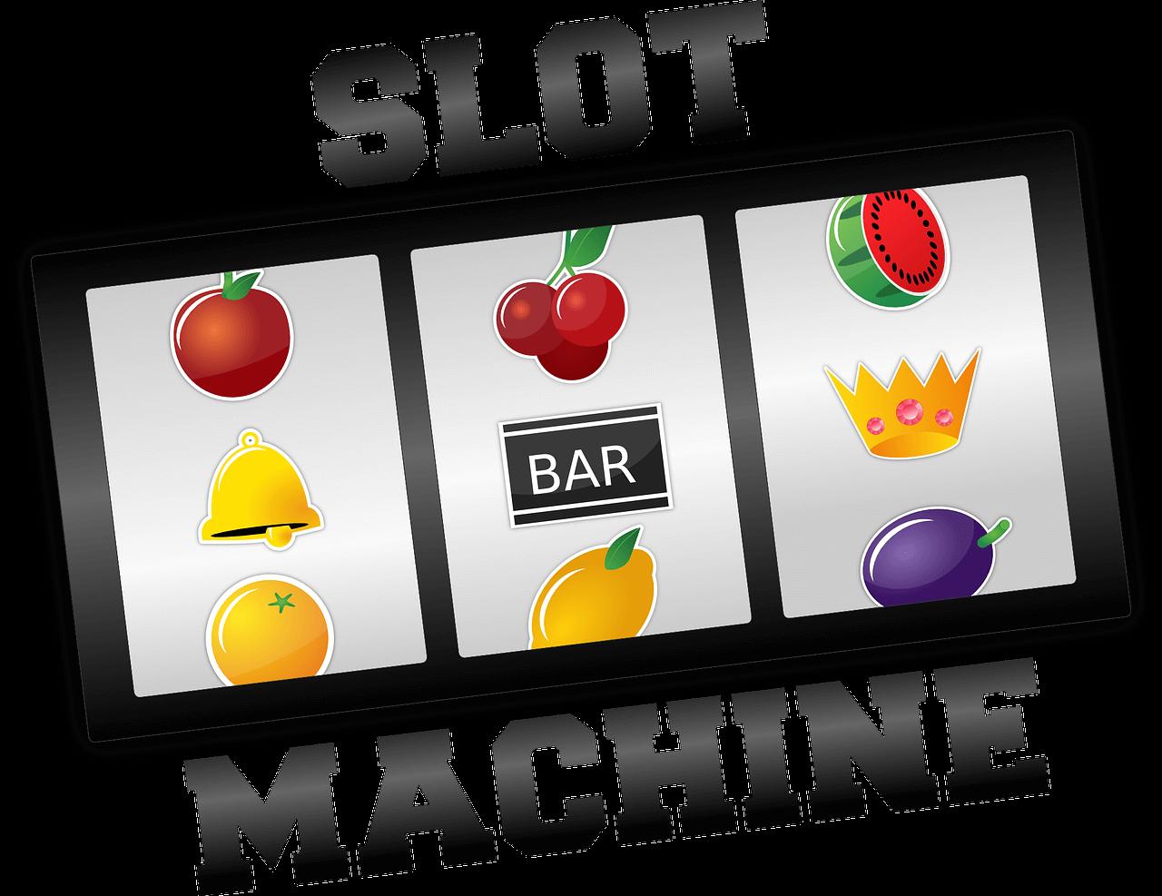 slot-machine-casino-fruits-gambling