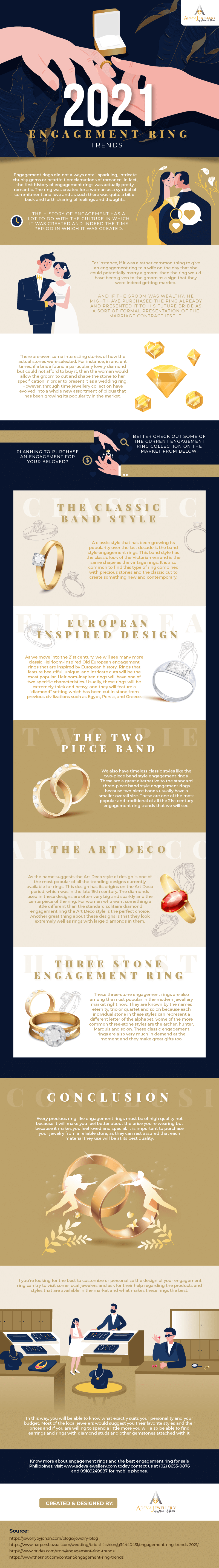 2021-Engagement-Ring-Trends