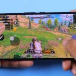 game-play-mobile-android
